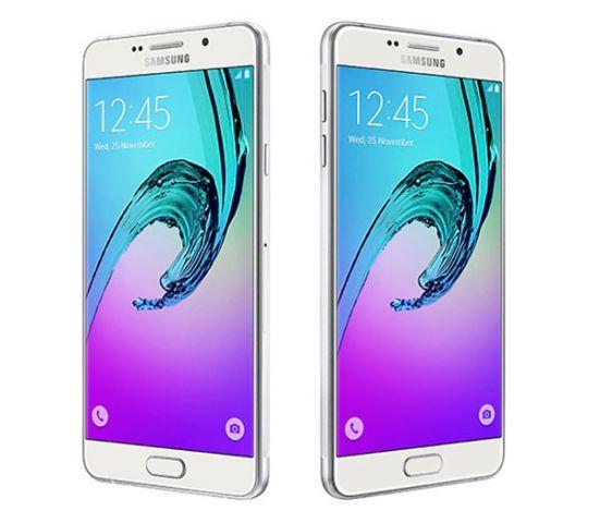 सैमसंग ने भारत में लॉन्च किये अपने Galaxy सीरीज के स्मार्टफोन