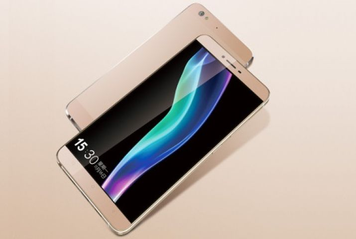 Gionee का S6 स्मार्टफोन उड़ा देगा आपके होंश...