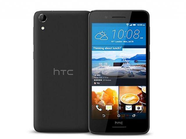 HTC ने अपने दो स्मार्टफोन में की कटौती