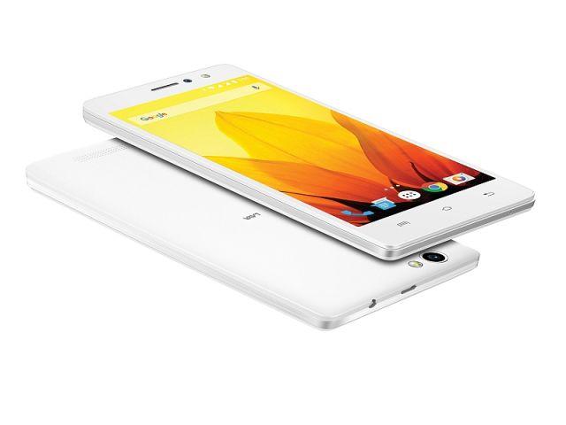 बहुत कम कीमत में Lava ने लॉन्च किये अपने तीन 4G स्मार्टफोन