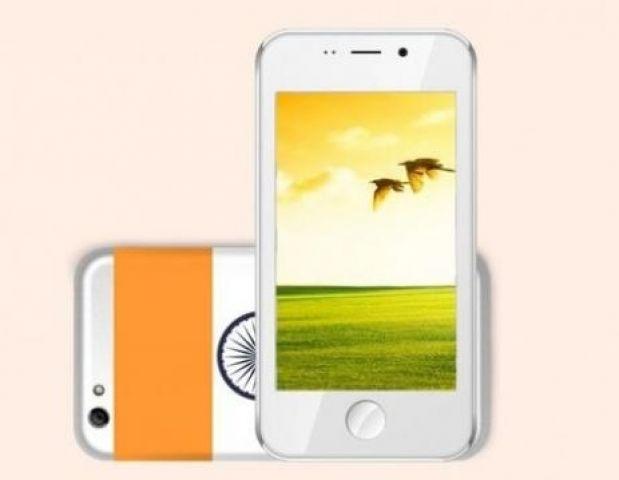 Freedom 651 देगा Freedom 251 स्मार्टफोन को टक्कर
