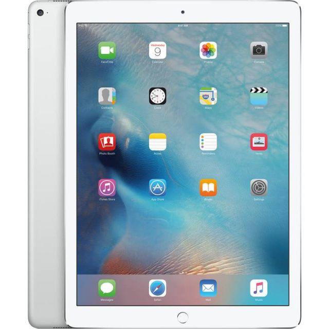 Apple मार्च में लॉन्च कर सकती है Ipad Pro