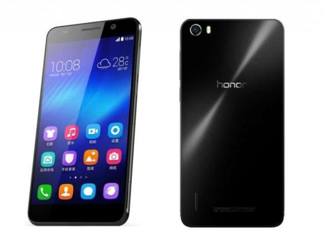 एंड्रॉयड का लेटैस्ट वर्जन मिलेगा Huawei के इस स्मार्टफोन में