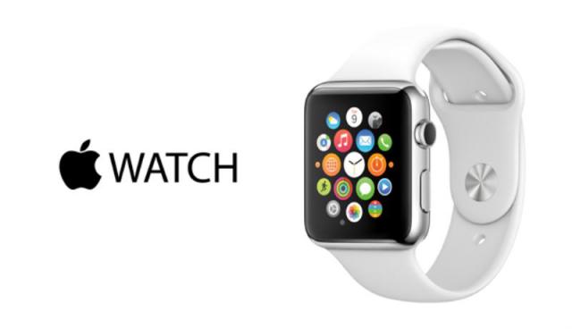 जल्द लॉन्च होंगी Apple की i-watch, जानिए फीचर्स