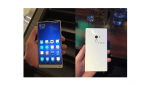 CES 2017: The processor that will power most high-end smartphones in 2017