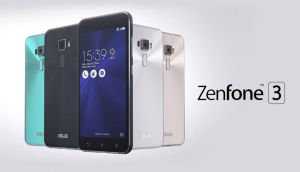 Asus 'Zenfone' price revealed, to launch soon