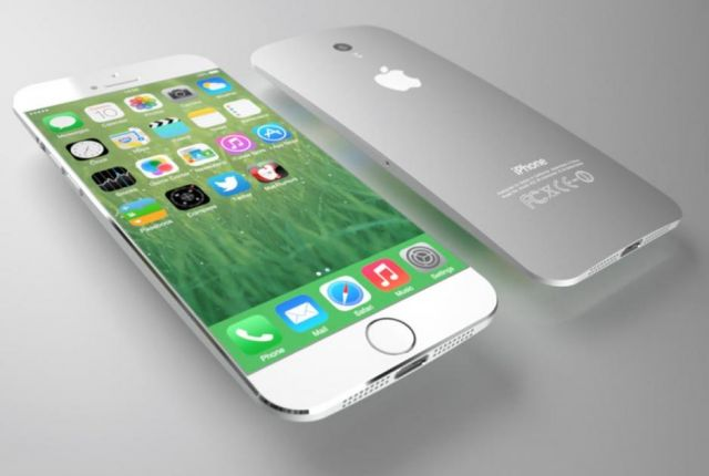 iPhone 7 में खत्म हो जायेगा इयरफोन जैक