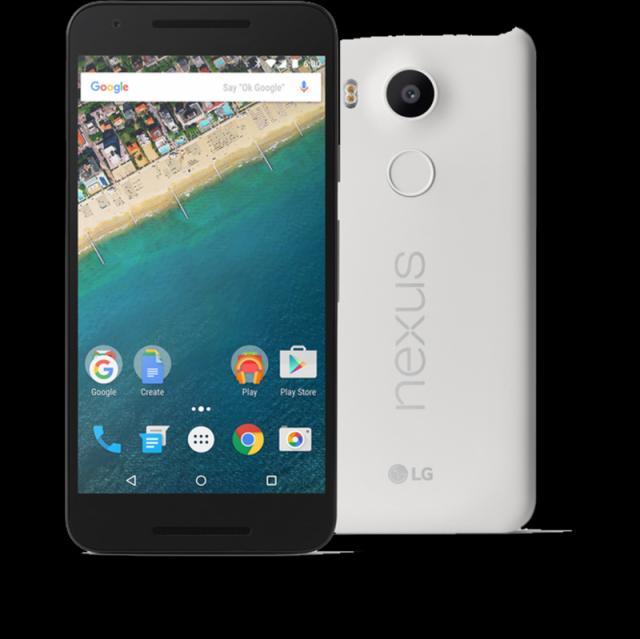 ई कॉमर्स साइट पर Galaxy Note Edge और Nexus 5X मिल रहे है सस्ते