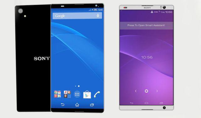 सेल्फ़ी और गेमिंग के दीवानों के लिए सोनी ने लॉन्च किया शानदार स्मार्टफोन