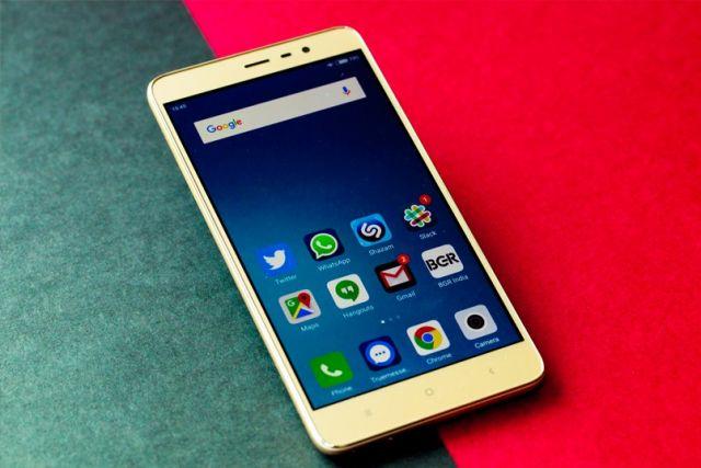 Xiaomi Redmi Note 3 को ओपन सेल में खरीदने का एक और मौका