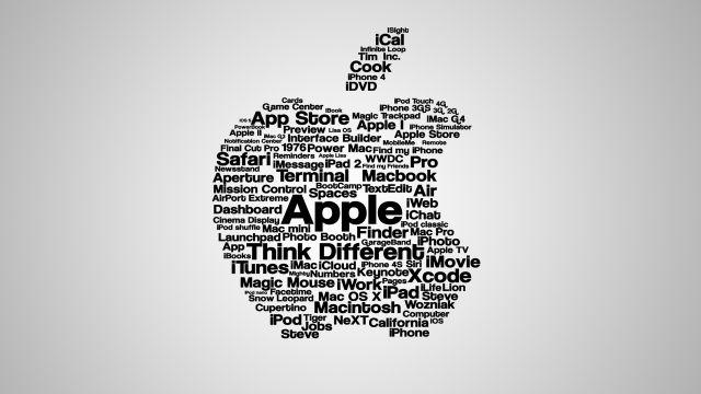 एप्पल ने 25 प्रतिशत कीमत घटाई