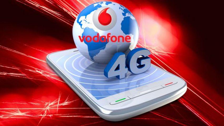 वोडाफोन यूज़र्स फ्री में बदले अपनी सिम को 4G सिम में