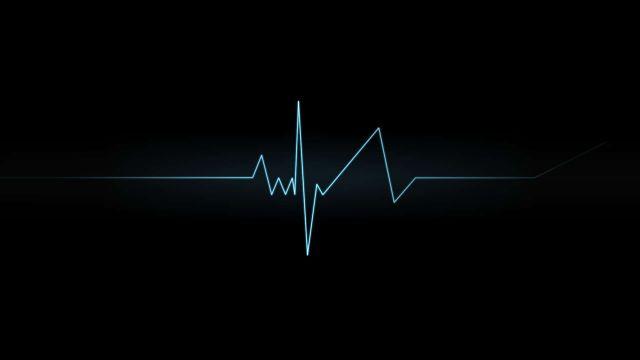आपके हृदय का ध्यान रखेगा यह इलेक्ट्रॉनिक गैजेट