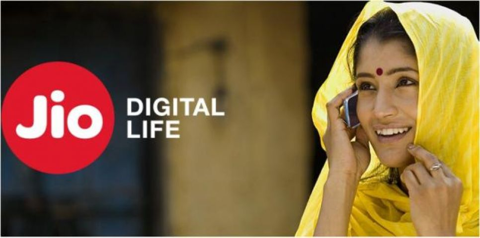 जल्द लांच होंगे 4G Volte वाले सबसे सस्ते लाइफ स्मार्टफोन