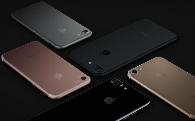 एप्पल ने दिया शानदार ऑफर, कैशबैक 23000 तक