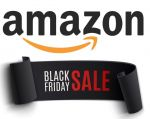 The Best Black Friday Deals At Amazon