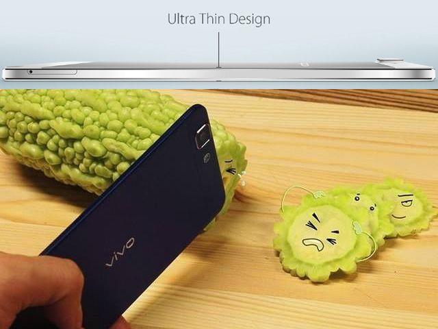 एक नज़र अब तक के 5 सबसे स्लिम स्मार्टफोन पर