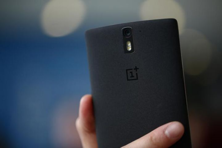 चीन की फोन निर्माता कम्पनी जल्द लॉन्च करेगी अपना स्मार्टफोन OnePlus X