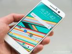 HTC 10 falls down to 47,990; best time to buy
