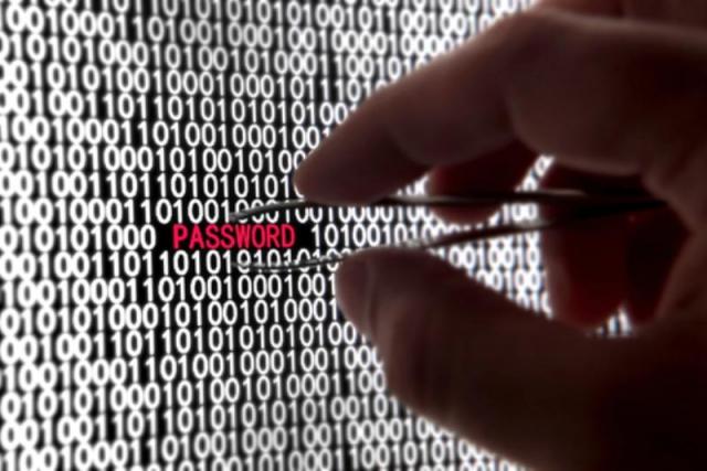 सुरक्षित Password बनाते समय रखे इन बातो का ध्यान