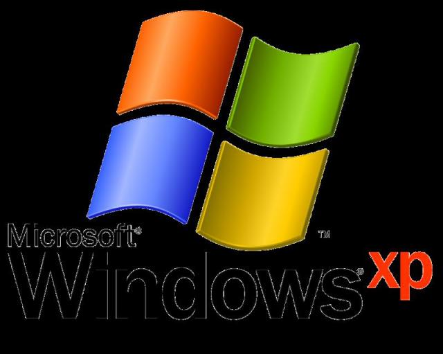 MicroSoft Windows Xp यूज करने वाले लोगों को 6000 रूपए देगा