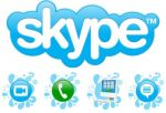 Microsoft now deal with new Skype chat features