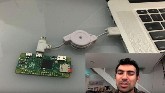 350 रुपये का यह डिवाइस मिनटों में किसी भी कंप्यूटर को कर सकता है हैक