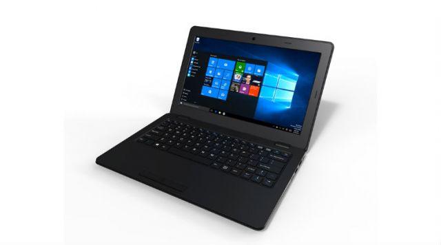 माइक्रोमैक्स ने लांच किया 10,499 रुपये में लैपटॉप