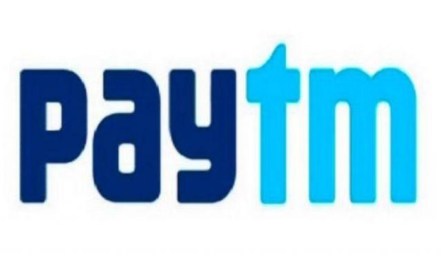 दिवाली ऑफर में Paytm दे रहा सबसे सस्ते लैपटॉप
