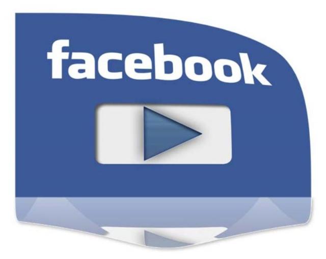 सोशल के साथ फेसबुक देगा प्रोफेशनल सर्विसेस