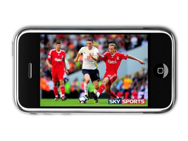 बिना इंटरनेट के बिना भी स्मार्टफोन में चलेंगे टीवी चैनल्स