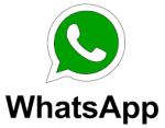 Do you know? WhatsApp brings two Features for Android and iOS Users