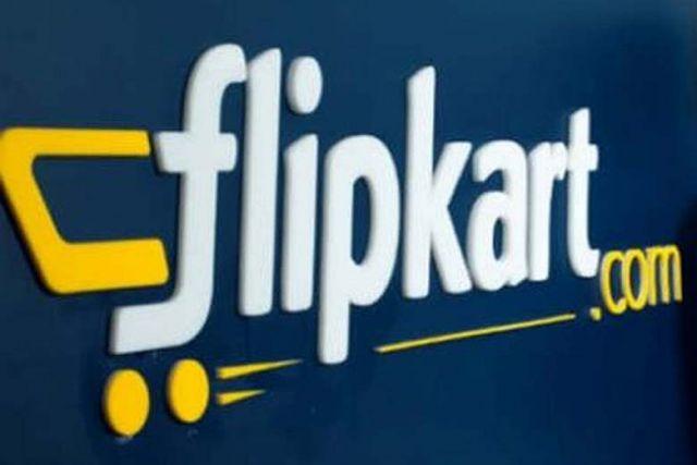 फ्लिपकार्ट ने गूगल प्ले पर किया 50 मिलियन इंस्टालेशन का आंकड़ा पार