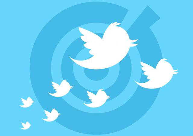 इंडियन यूजर्स के लिए आया ट्विटर का नया लुक