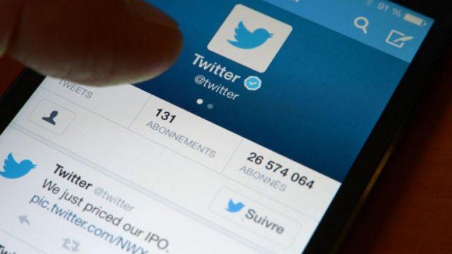 ट्विटर-यूर्जस के लिये एक नई खुशखबरी