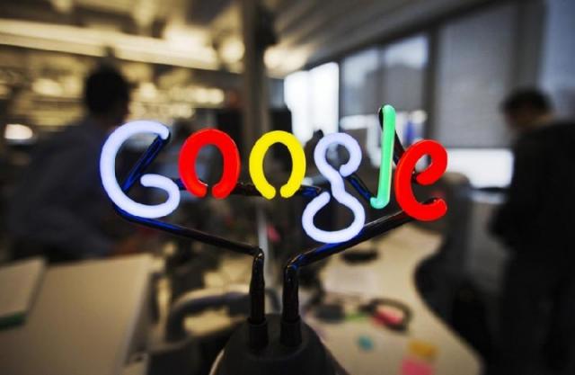 गूगल ने लिया प्रतिबंध का ऐलान वापस