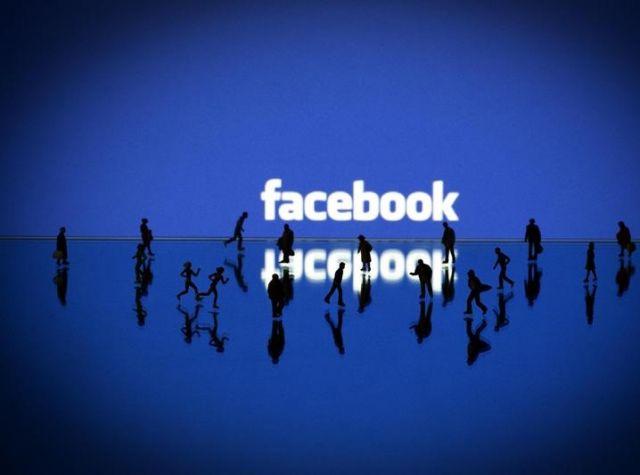 2016 में फेसबुक के ये हाईटेक फीचर्स होंगे बड़े काम के