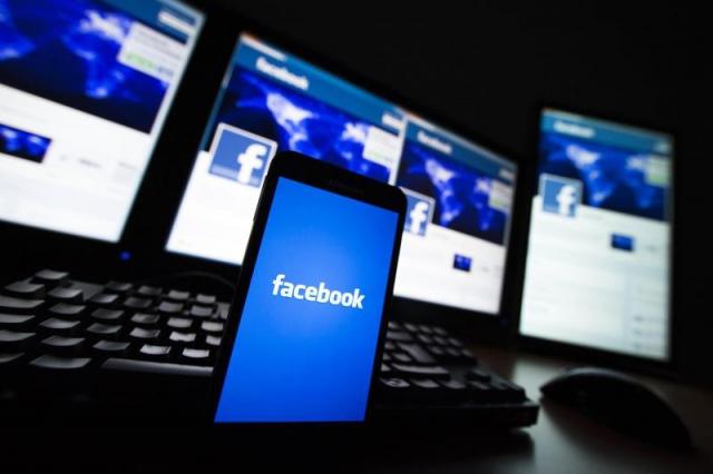 बिना पासवर्ड भी खुलता है आपका Facebook अकाउंट