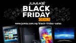 New Sales Records on Black Friday Deals