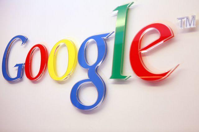 गूगल का नाम बदला अब दिखाई देगा Alphabet Inc