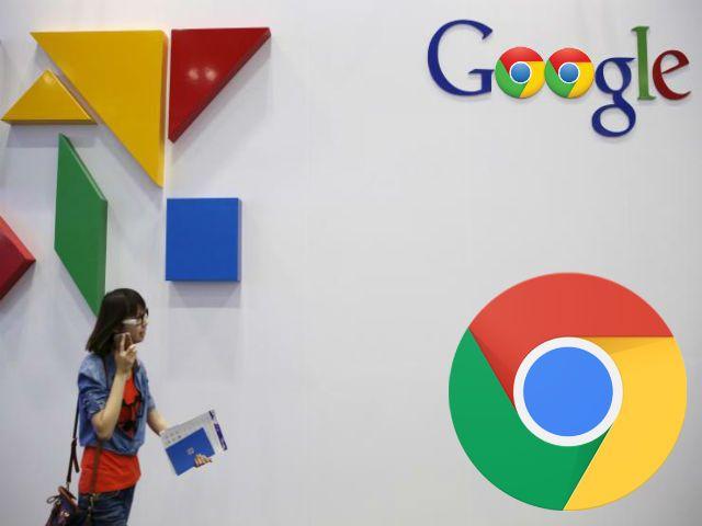 गूगल क्रोम, फ़ास्टर और ज़्यादा बैटरी सेवर फीचर के साथ