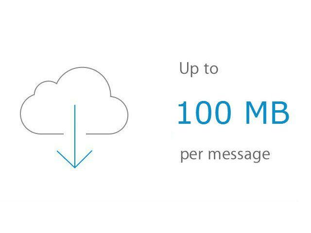 ईमेल से बड़ी फाइलें भेजना चाहते हैं तो ज़रूर पढ़ें