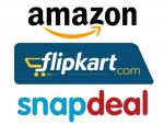 E-Commerce sites,now ready for 'Diwali'