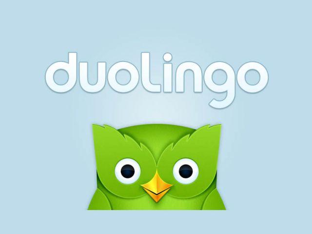 Duolingo App का हिंदी वर्जन हुआ लॉन्च