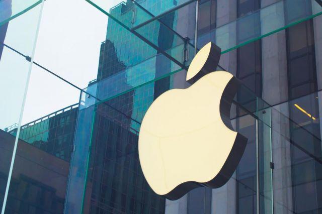 एप्पल के फ़ोन की बिक्री भारत में बंद