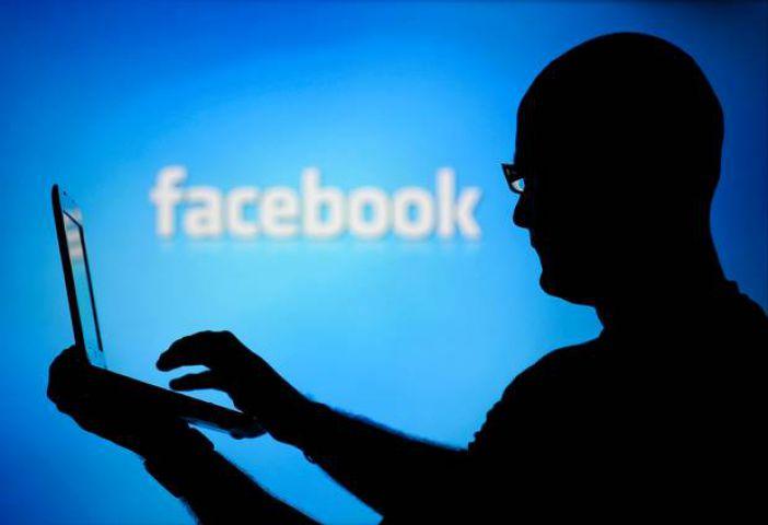 Facebook दे रहा है फ्री Wifi की सौगात