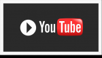YouTube all set to launch four new properties