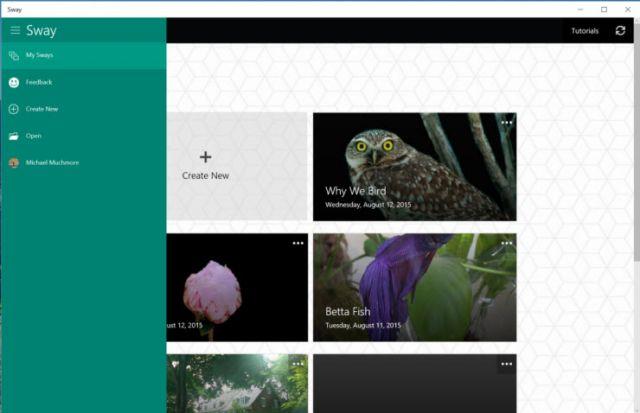विंडोज 10 डिवाइस के लिए माइक्रोसॉफ्ट ने लॉन्च किया नया अपडेट