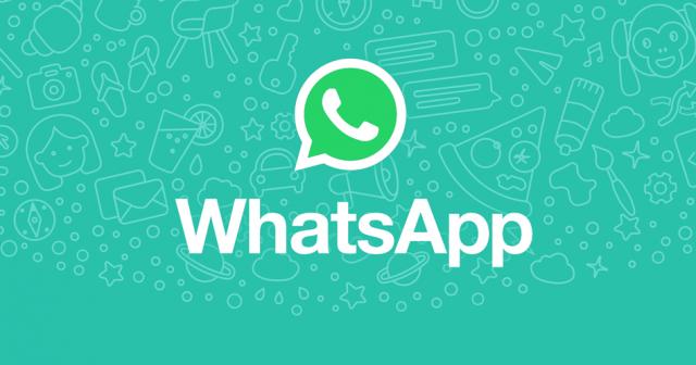 अब Whatsapp पर लीजिये वीडियो कॉलिंग का मजा