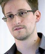 Snowden- Google Allo has privacy issues